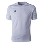 Warrior Valley Jersey (White)