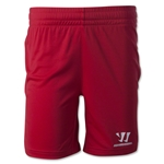 Warrior Riverside Short (Sc/Wh)