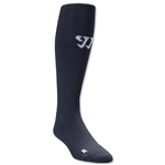 Warrior Ram Sock (Black)