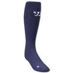 Warrior Ram Sock (Navy)