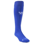 Warrior Ram Sock (Royal)