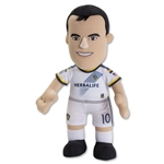 LA Galaxy Donovan Plush Toy