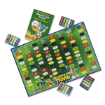 2014 FIFA World Cup Brazil(TM) Trivia Game