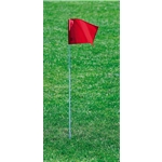 Kwik Goal Obstacle Course Markers Bulk 32/Box