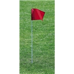 Kwik Goal Obstacle Course Markers