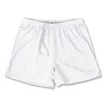 PUMA Powercat 5.10 Women's Short (White)