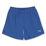 PUMA Vencida Short w/o Brief (Royal)