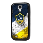 Colorado Rapids Galaxy 54 Rugged Case (Corner Logo)