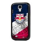New York Red Bull Galaxy 54 Rugged Case (Center Logo)