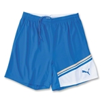 PUMA King Short (Royal)