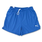 PUMA Attaccante Women's Short (Royal)
