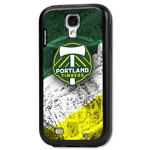 Portland Timbers Galaxy S4 Rugged Case (Center Logo)
