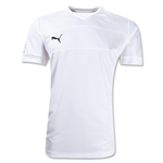 PUMA Powercat 3.12 Jersey (White)