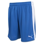 PUMA Powercat 5.12 Short (Roy/Wht)