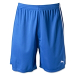 PUMA Spirit Short (Royal)