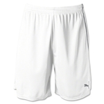 PUMA Spirit Short (White)