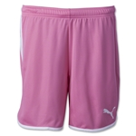 PUMA Pulse Women's Short (Pink)