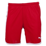 PUMA Pulse Women's Short (Red)