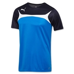 PUMA Training Jersey (Royal)