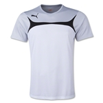 PUMA Training Jersey (White)