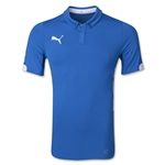 PUMA ACTV Jersey (Royal)
