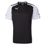PUMA Speed Jersey (Blk/Wht)