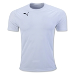 PUMA Speed Jersey (White)