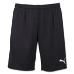 PUMA Pitch Short (Blk/Wht)