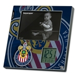 Chivas USA Picture Frame