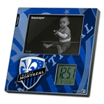 Montreal Impact Picture Frame