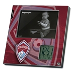 Colorado Rapids Picture Frame