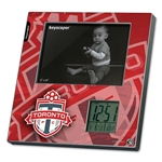 Toronto FC Picture Frame