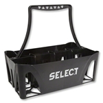 Select Water Bottle Carrier