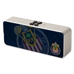 Chivas USA Bluetooth Speaker (Corner Logo)