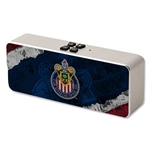 Chivas USA Bluetooth Speaker (Center Logo)