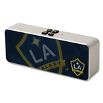 LA Galaxy Bluetooth Speaker (Corner Logo)