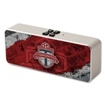 Toronto FC Bluetooth Speaker (Center Logo)