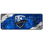 Montreal Impact Wireless Mouse (Center Logo)