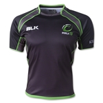 World XV 2014 Home Rugby Jersey