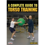 A Complete Guide to Torso Training DVD