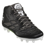Warrior Burn 8.0 Junior Lacrosse Cleats