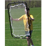 Goal Sporting Goods Hand-Held Training Rebounder