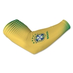Brazil National Team 1 Arm Sleeve (Pair)