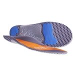 currexSole Active Pro Medium Support