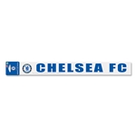 Chelsea 2x17 Decal
