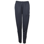 adidas Core 15 Women's Training Pant (Dk Grey)