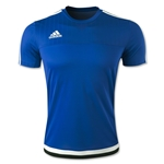 adidas Tiro15 Training Jersey (Royal)