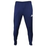 adidas Core 15 Training Pant (Navy)