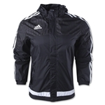 adidas Tiro 15 Rain Jacket (Seam Sealed)