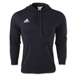 adidas Core 15 Hoody (Black)